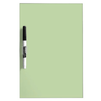 Celery Root Fashion Solid Color Pattern Dry-Erase Whiteboards