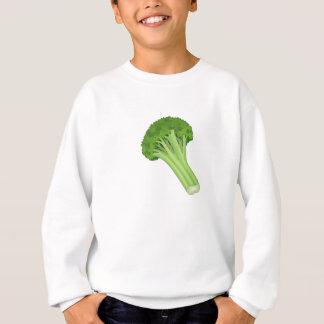 Celery Sweatshirt