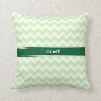 Celery Green Pillows - Decorative & Throw Pillows Zazzle