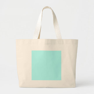Celeste Bags