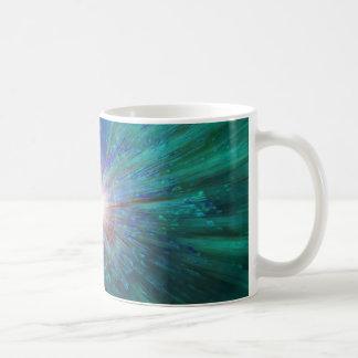 Celestia Coffee Mug