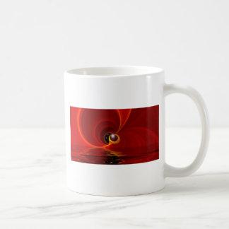Celestial Art Mug