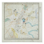 Celestial Atlas Print