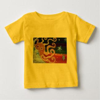 Celestial Baby T-Shirt