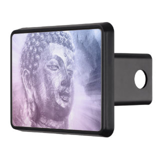 Celestial Buddha Tow Hitch Covers
