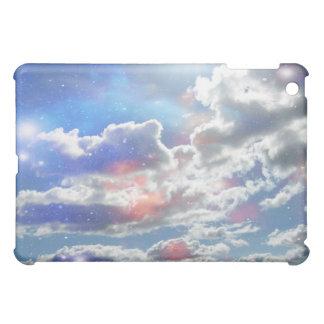 Celestial Clouds iPad Case