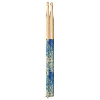 Celestial clouds Yolanda's fave Drumsticks