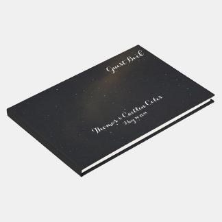 Celestial Dreams Guest Book