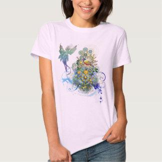 Celestial Garden T-Shirt