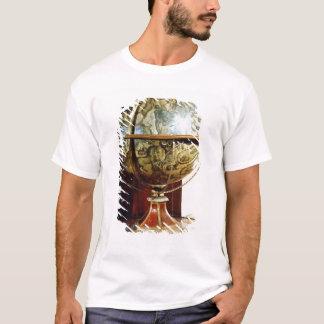 Celestial globe, 1688 T-Shirt