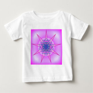 Celestial Might #9 Baby T-Shirt