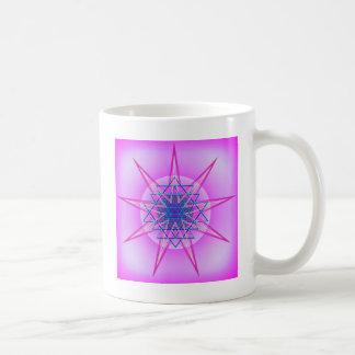 Celestial Might #9 Coffee Mug