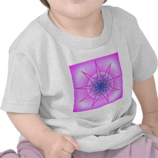 Celestial Might #9 Shirt