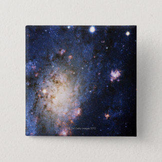 Celestial Objects 2 Button