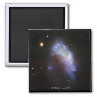 Celestial Objects 4 2 Inch Square Magnet