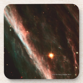 Celestial Objects Beverage Coaster