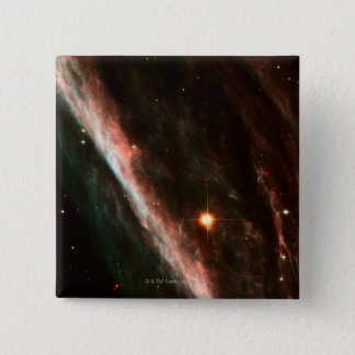 Celestial Objects Button