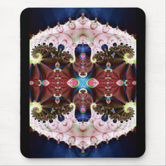 celestial order of the arcane brotherhood 2 mouse pad