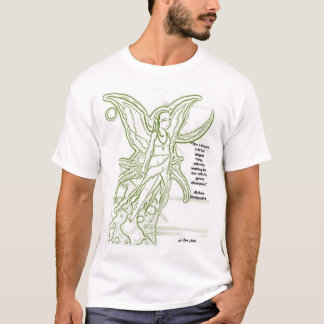 Celestial Pixie T-Shirt