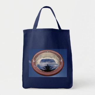 Celestial Portal ~ bag