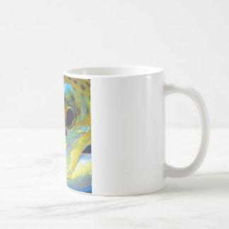 Celestial Rainbow Coffee Mug