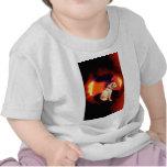 Celestial Sharpei Shirts