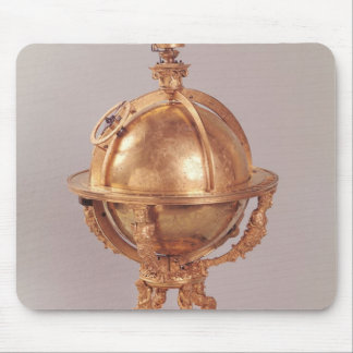 Celestial sphere, c.1580 mouse pad