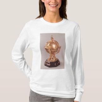 Celestial sphere, c.1580 T-Shirt
