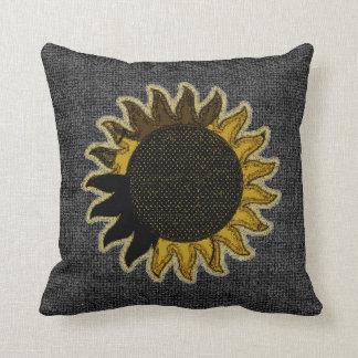 Celestial Sun Pillows