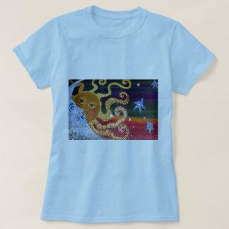 Celestial T-Shirt