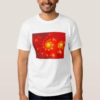 Celestial Trip T Shirt