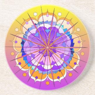 CelestialGlory1 Coaster