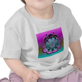 CelestialGlory2 Tshirts