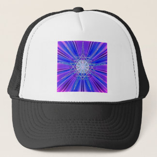 CelestialMight12 Trucker Hat