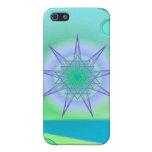 CelestialMight41 iPhone 5 Case