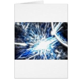 Celestialz2 Card