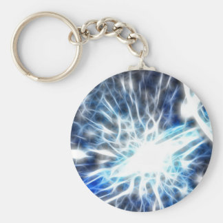 Celestialz2 Keychain