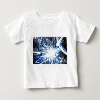 Celestialz2 Shirt