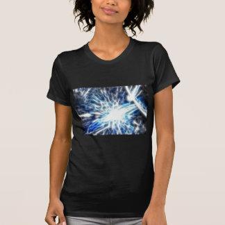 Celestialz2 Tshirt