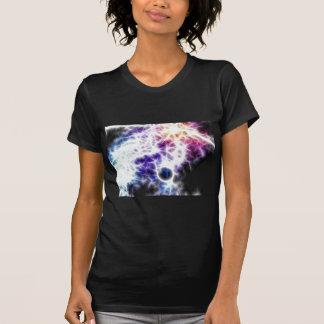 Celestialz3 T Shirts