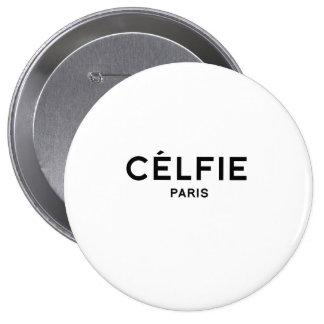 CELFIE PARIS BUTTONS