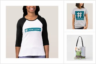 Celiac Awareness Month Collection