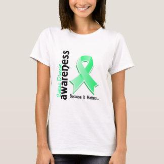 Celiac Disease Awareness 5 T-Shirt