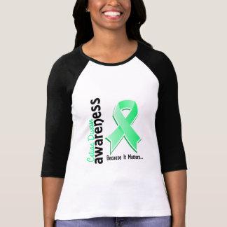 Celiac Disease Awareness 5 Tee Shirts