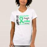 Celiac Disease Needs A Cure 3 Shirts
