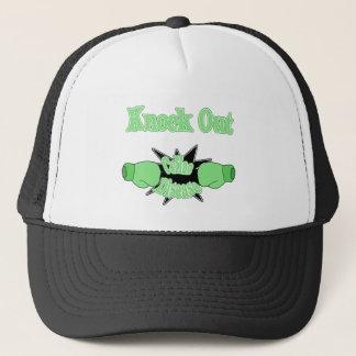 Celiac Disease Trucker Hat
