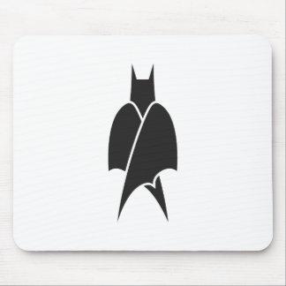 CeliBat Mousepad