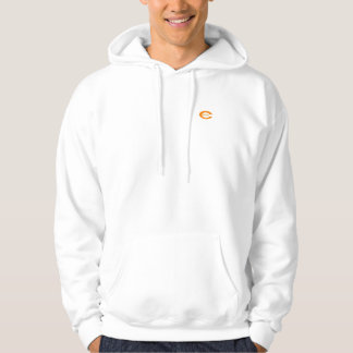 Celina Bobcats hoodie