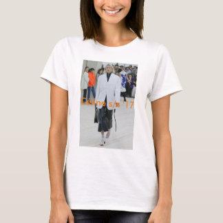 Céline s/s '17 (1) T-Shirt