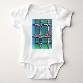 cell11.jpg baby bodysuit